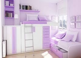 cool bedroom ideas cool bedroom ideas for internetunblock us internetunblock us