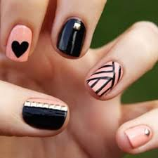 perfect ten nail salon 81 photos u0026 57 reviews nail salons