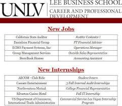 Summer Entertainment Internships - timothy lee professional profile