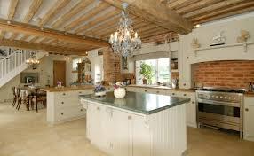 open floor kitchen designs open plan kitchens 20 photo fight for 20633