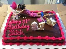 pictures barbie birthday cake games best games resource