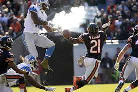 thanksgiving games online bears at lions game time tv schedule online streaming odds and