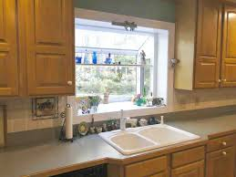 kitchen window box kitchen windows ideas pinterest window