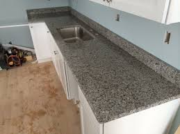 outdoor kitchen granite countertops design u2014 porch and landscape ideas
