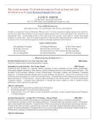 resume objective for sales position cover letter resume for cosmetologist resume for cosmetologist cover letter cosmetology resume objectives cosmetology and skills example templatescosmetology template builder ohpijnresume for cosmetologist extra