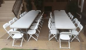table rentals san antonio table stylish folding table rental columbus ohio unforeseen