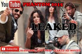 film india terbaru phantom marcelino pan y vino english version full movie
