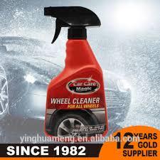 nettoyant siege auto efficace efficace auto nettoyant jantes pour voiture buy product on alibaba com
