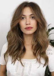 medium length hair cuts for women in yheir 60s 51 medium hairstyles shoulder length haircuts for women in 2018