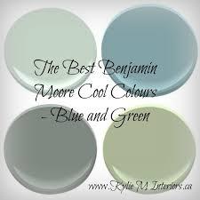 Best Benjamin Moore Colors 697 Best Paint Colors Images On Pinterest Colors Furniture