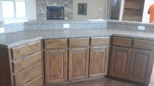 Tall Kitchen Cabinet by Bathroom Custom Cabinet Design By Brandom Cabinets Collection