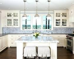 kitchen furniture white modern country kitchen 28 in design ideas a white with