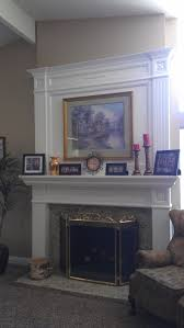 41 best fireplace mantels images on pinterest fireplace mantels