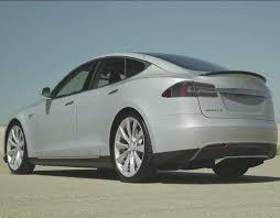 Fastest Sports Cars Under 50k Best Sports Car Under 25k Njoystudy Com Njoystudy Com