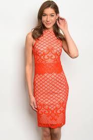 orange dress 109 2 4 d3867 orange dress 2 2 2