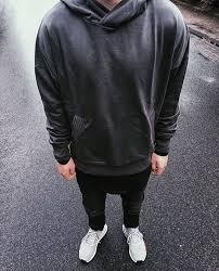 best 25 hoodie sale ideas on pinterest cheap nike hoodies