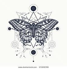 tattoo art stock images royalty free images u0026 vectors shutterstock