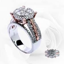 model cincin berlian mata satu harga cincin tunangan raisa diperkirakan mencapai rp 167 juta