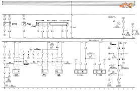 audi a6 wiring diagram on audi download wirning diagrams