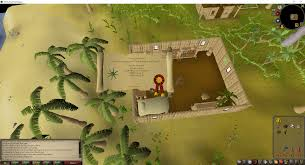World Map Runescape 2007 by Vg Video Game Generals Thread 149340227