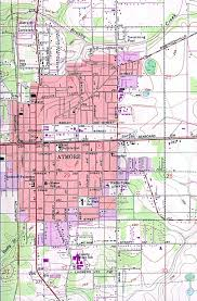 Map Of Alabama Cities Local Gov Docs Maps Gis Collection Libguides At Usa At