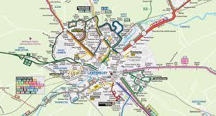 Canterbury England Map by Focused Meeting 2017 British Yeast Group Meeting U2013 The