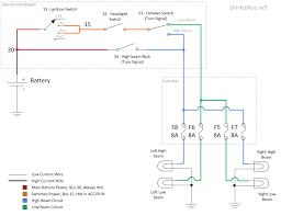 2007 hilux spotlight wiring diagram efcaviation com