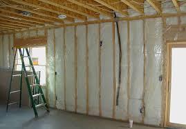 100 basement moisture barrier options for basement floors