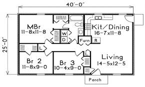 crafty design ideas 4 1000 square foot 1 br house plans 3 bedroom