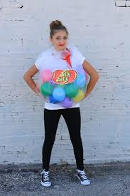 41 best work halloween costumes images on pinterest