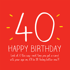 graphics for happy birthday fred graphics www graphicsbuzz com