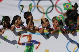 olympics opening ceremony 2016 date tv guide and known performers