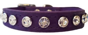 swarovski dog necklace images Designer dog collars cat collars pet accessories for your very jpg
