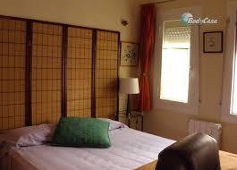 chambre à barcelone chambre chez l habitant à barcelone à partir de 50 chez sofia