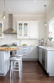 small contemporary kitchens design ideas 15 modern small kitchen design ideas for tiny spaces awesome