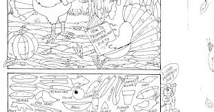 free printable hidden pictures for toddlers winter hidden picture coloring pages woo jr kids activities 9 winter
