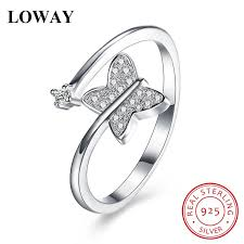 sted rings 853 best sterling silver rings images on sterling