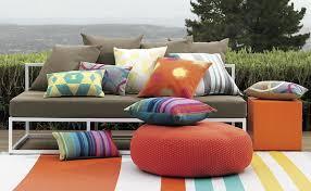 Modern Furniture Outdoor by Modern Terrace Design U2013 Cool Lounge Furniture Outdoor Interior