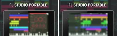 fl studio apk fl studio pro mobile apk version