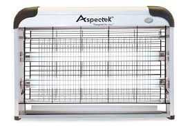 best electric bug and mosquito zapper reviews insect cop