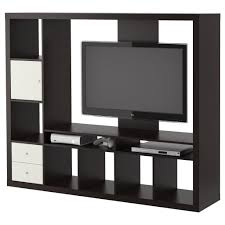 Cool Shelves Living Wall Unit Designs For Lcd Tv Modern Living Room Units