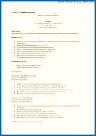 resume template microsoft resume template assistant embersky me
