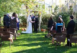 Vermont Wedding Venues Weddings