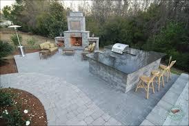 outdoor kitchen carts and islands kitchen barbecue grill island brick outdoor kitchen modular bbq