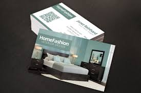 Interior Designing Company by Interior Design Company Names Stylish 10 Business Card Design For
