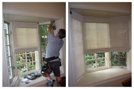 Commercial Window Blinds And Shades Budget Blinds New Orleans La Custom Window Coverings Shutters