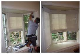 budget blinds new orleans la custom window coverings shutters