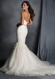 Alfred Angelo Wedding Dress Alfred Angelo Weddbook