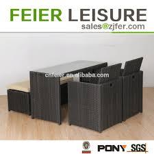 High End Wicker Patio Furniture - high end rattan furniture high end rattan furniture suppliers and