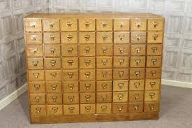 index card file cabinet index card filing cabinet wood index card file cabinet justproduct co